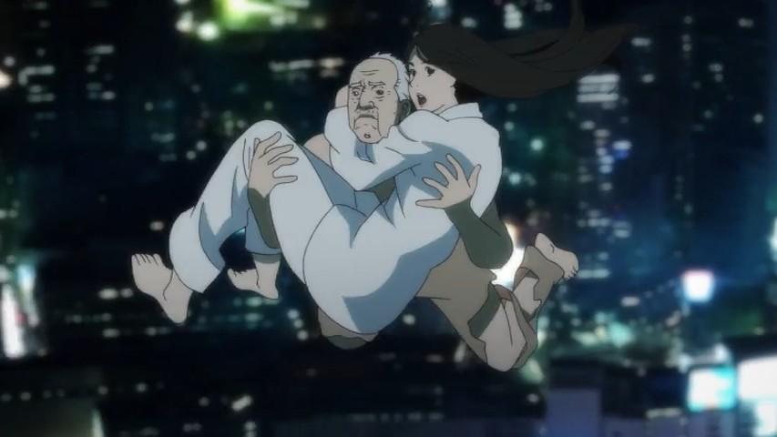 Inuyashiki-episodio-04-resenha-01