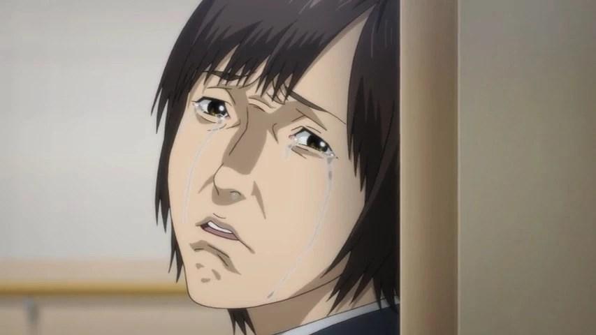 Inuyashiki-episodio-05-resenha-11