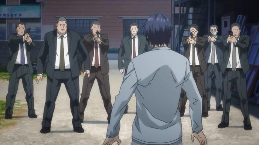 Inuyashiki-episodio-05-resenha-9