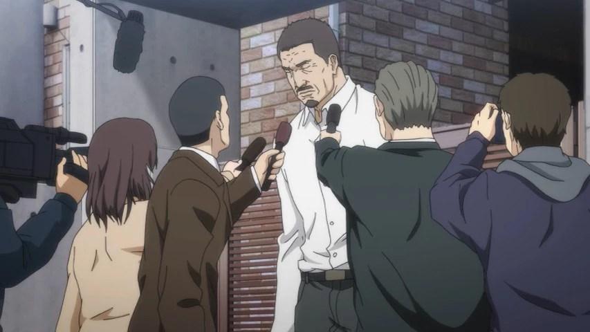 Inuyashiki-episodio-06-resenha-08