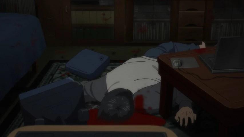 Inuyashiki-episodio-06-resenha-09