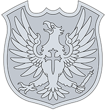 Os Esquadrões e capitães de Black Clover