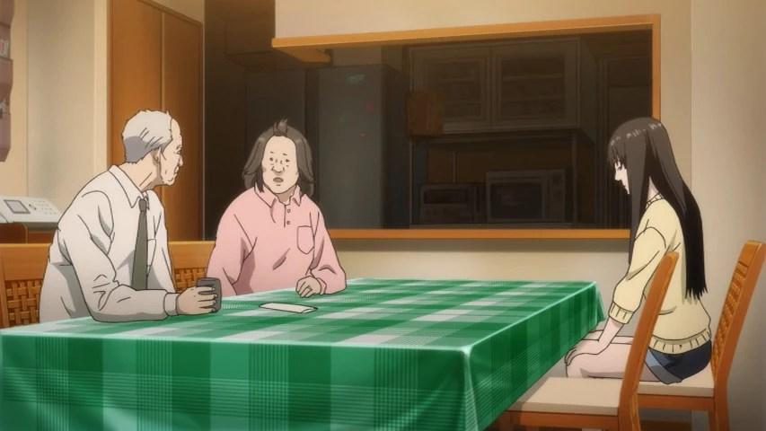 Inuyashiki-episodios-07-08-resenha-12