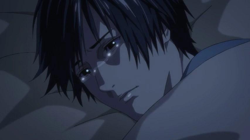Inuyashiki-episodios-07-08-resenha-2jpg