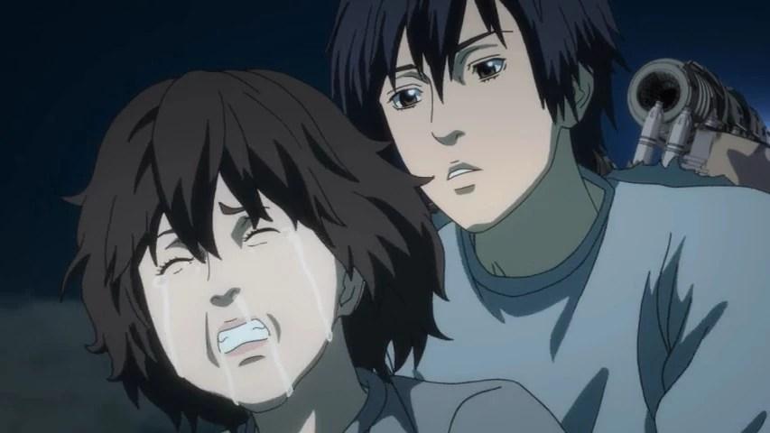 Inuyashiki-episodios-07-08-resenha-4