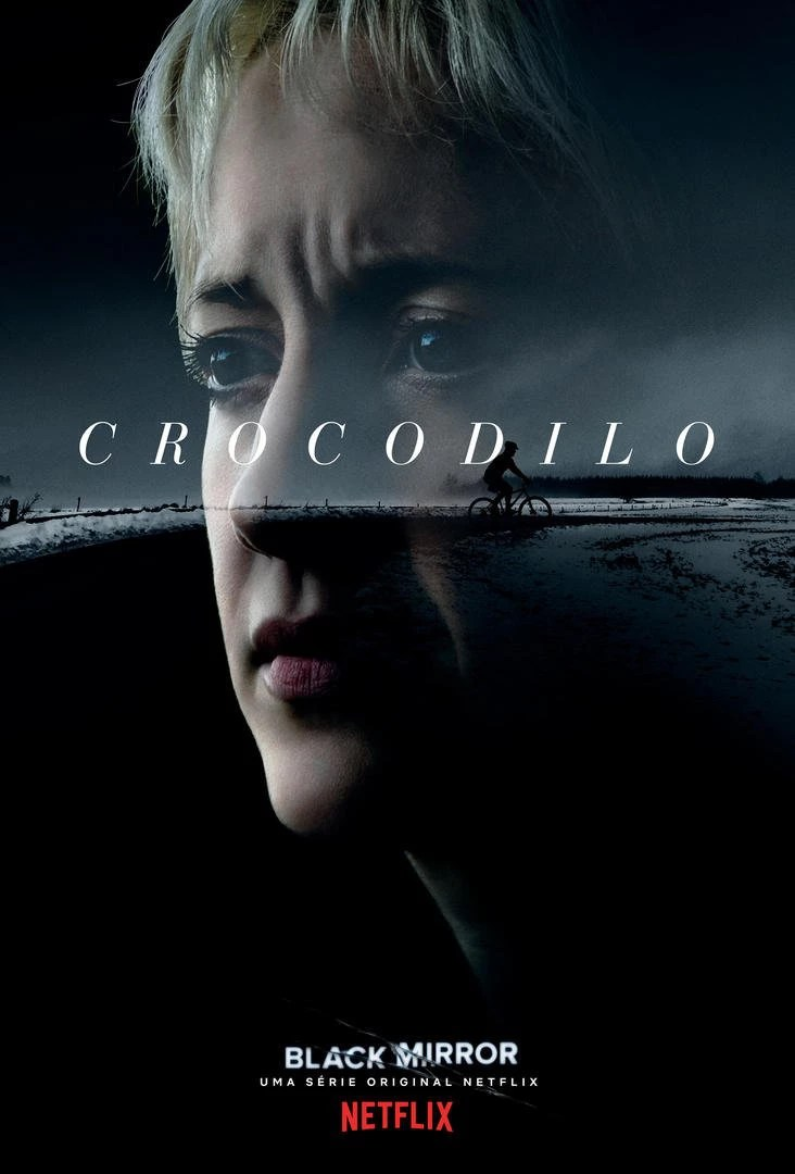 black-mirror-4-crocodile-resenha