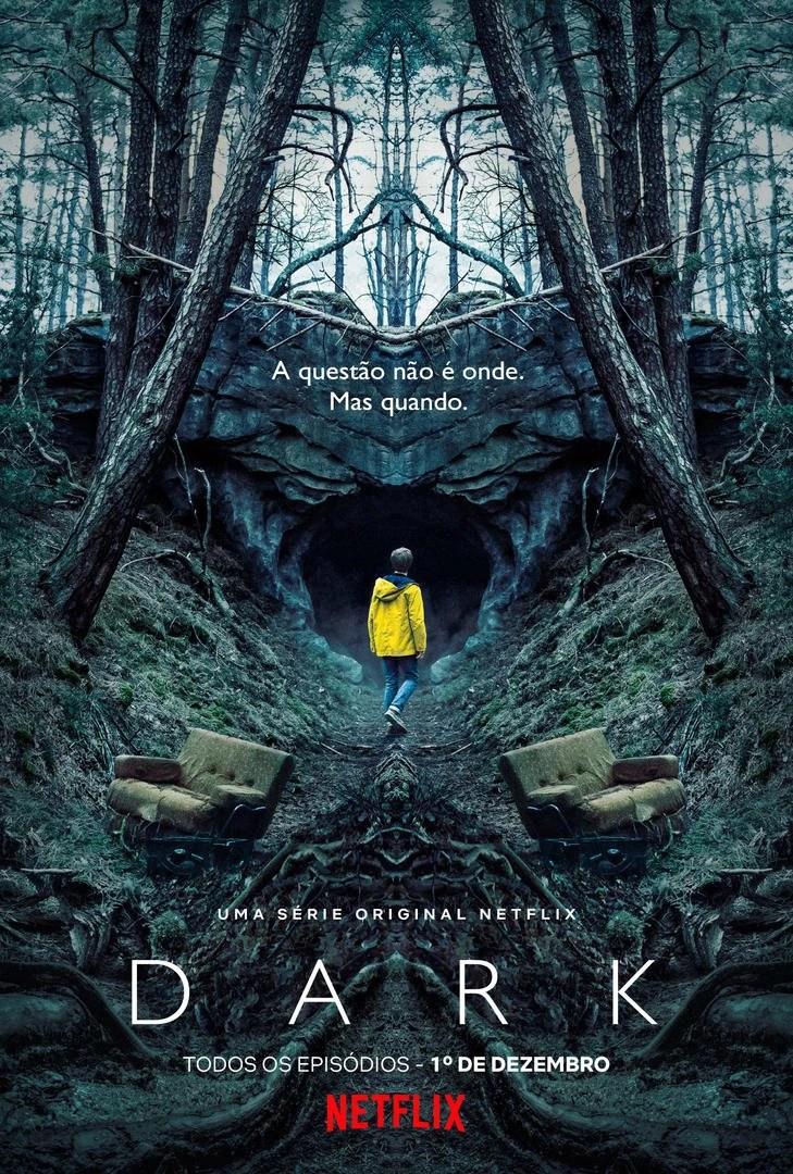 dark-resenha-netflix-poster