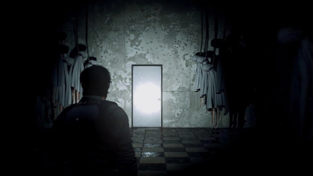 evil-within-2-analise-critica-resenha-01