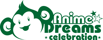 20-01-2018-Logo-AnimeDreamsCelebration
