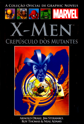 x-men-crepusculo-dos-mutantes-1