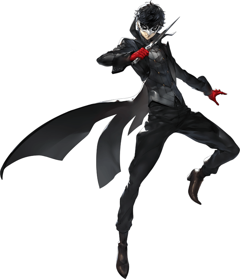 Phantom-Personagem_Persona-5