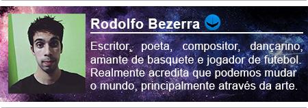 assinatura_rodolfo.jpg