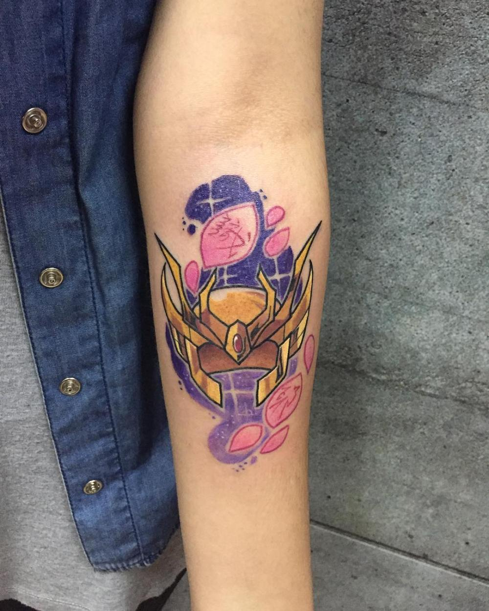 tatuagem-cavaleiros-zodiaco-cdz-04