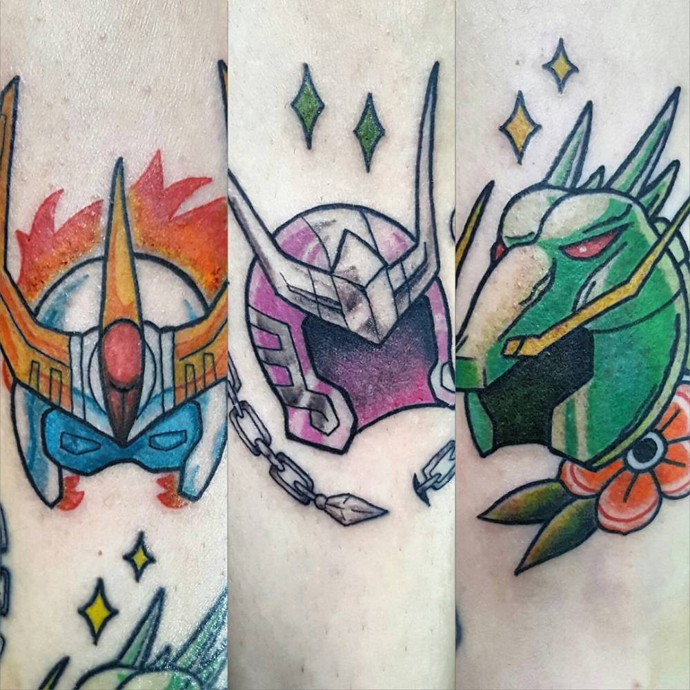 tatuagem-cavaleiros-zodiaco-cdz-12