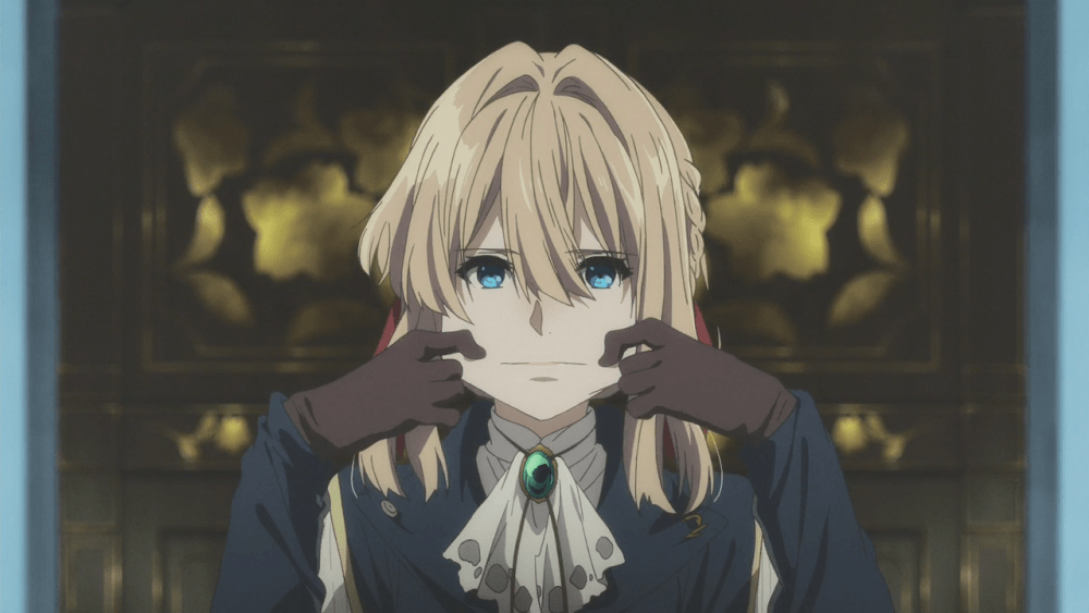 violet-evergarden-episodio-02-08-2