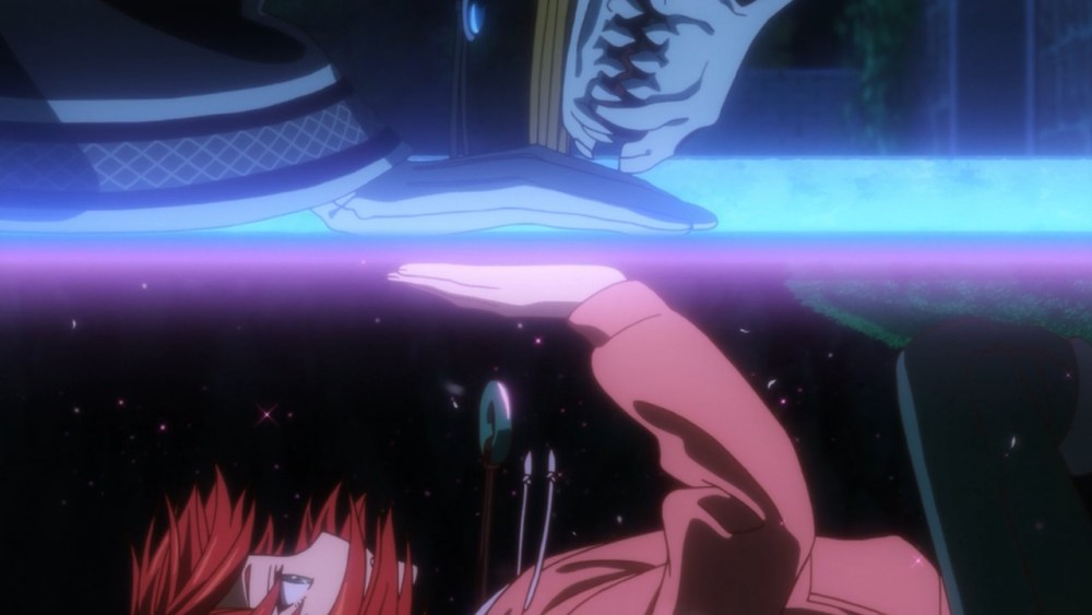 mahoutsukai no yome-anime-resenha-2.jpg