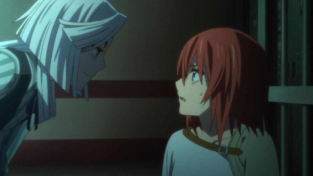 mahoutsukai no yome-anime-resenha-7.jpg