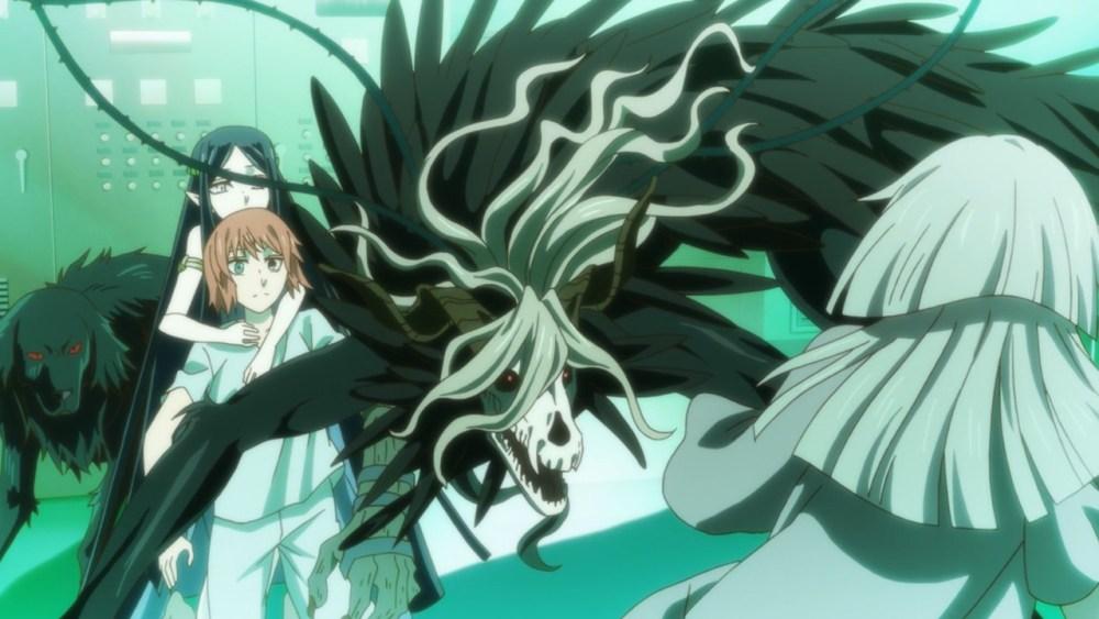mahoutsukai no yome-anime-resenha-8.jpg