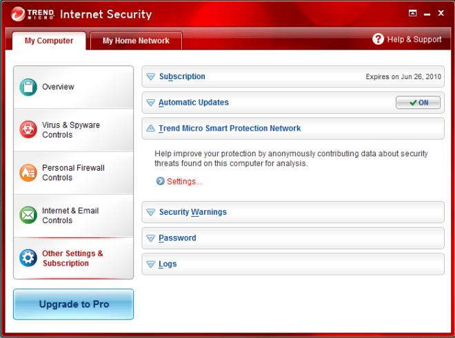 trend-micro-smart-protection-network-widget