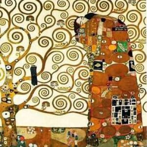Gustav-Klimt-The-Tree-of-Life--Source-thewholega_3