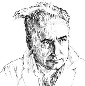 Wilhelm-Reich-illo-by-Pat-Linse-lg