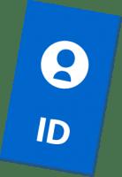 logo_spidRisorsa 1blue