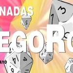 SegoRol 2019