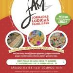 Jornadas FAM