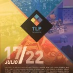 TLP Weekend Tenerife