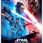 Estreno Star Wars: Episodio IX - El ascenso de Skywalker