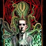 Día de Lovecraft