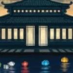 Casa Asia: Tarde de juegos de mesa