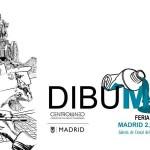 Dibumad en Madrid