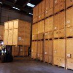 Warehouse-DSV-Forklift-2-300x225