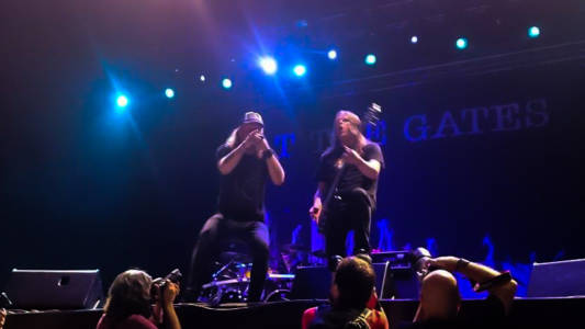 100%-Metal-Fest AT-THE-GATES 2015 005