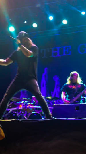 100%-Metal-Fest AT-THE-GATES 2015 014