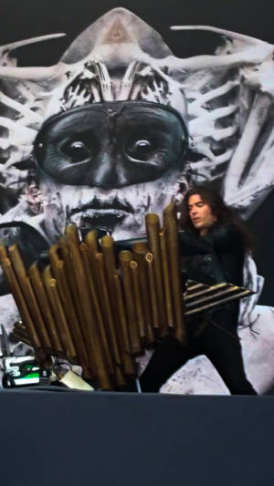 100%-Metal-Fest MOONSPELL 2015 004