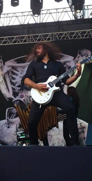 100%-Metal-Fest MOONSPELL 2015 011