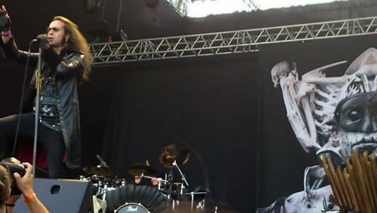 100%-Metal-Fest MOONSPELL 2015 015