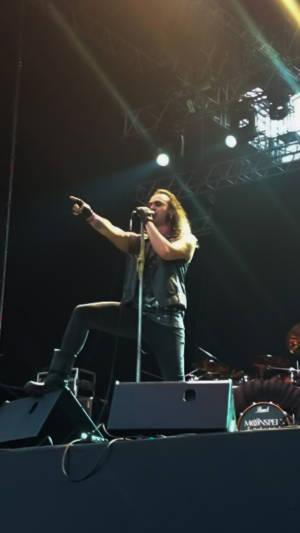 100%-Metal-Fest MOONSPELL 2015 016