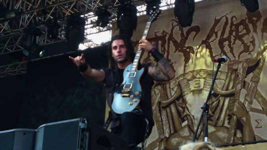 100%-Metal-Fest ROTTING-CHRIST 2015 014