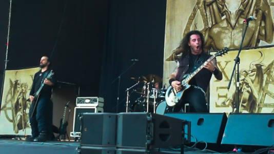 100%-Metal-Fest ROTTING-CHRIST 2015 019