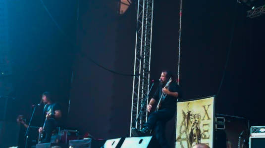 100%-Metal-Fest ROTTING-CHRIST 2015 022