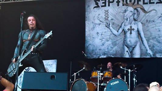 100%-Metal-Fest SEPTICFLESH 2015 006