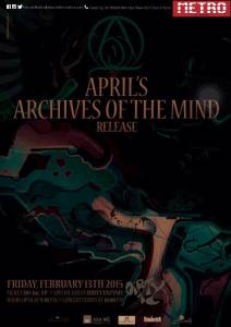 Archives Of The Mind