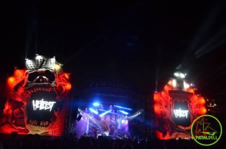 HellFest 2015 0085