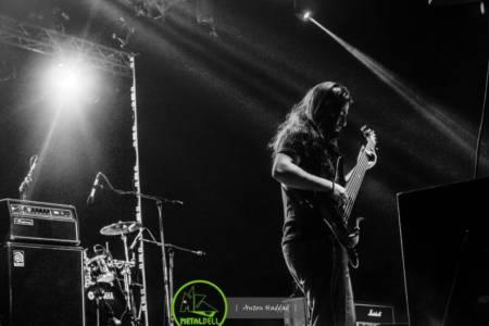 JIM-BEAM-ROCK 2016 055