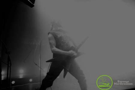 Metal-Gathering 17 Nader-Sadek 0021