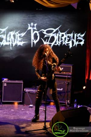 Metal-Gathering 17 Slave-To-Sirens 0037