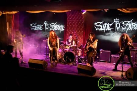 Metal-Gathering 17 Slave-To-Sirens 0038
